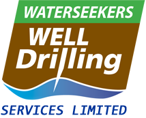 Water Borehole Drilling For Commercial & Domestic Installations