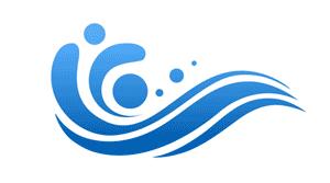 water-swirl4