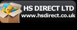 hsdirect