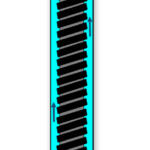 rygan-pipe