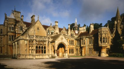 tyntesfield113893house1400x788