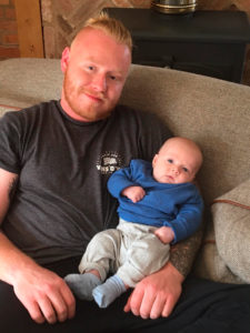 jack_hormell_uncle_nephew